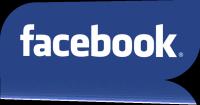 Glada Hudikgymnasiet på facebook