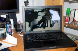 Problem med datorn